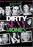 Dirty Sexy Money: Season One (3pc) [DVD] [Import]