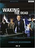 Waking the Dead - BBC Series 1 R2