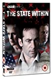The State Within : Complete BBC Series [2006]