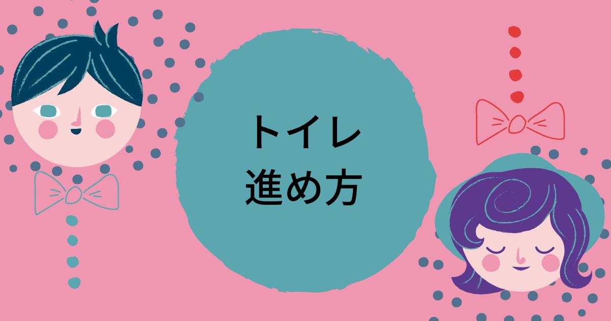 f:id:muruko-diary:20210330063515p:plain