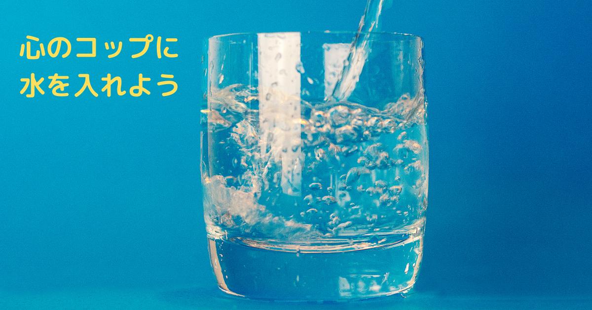 f:id:muruko-diary:20210414112329p:plain