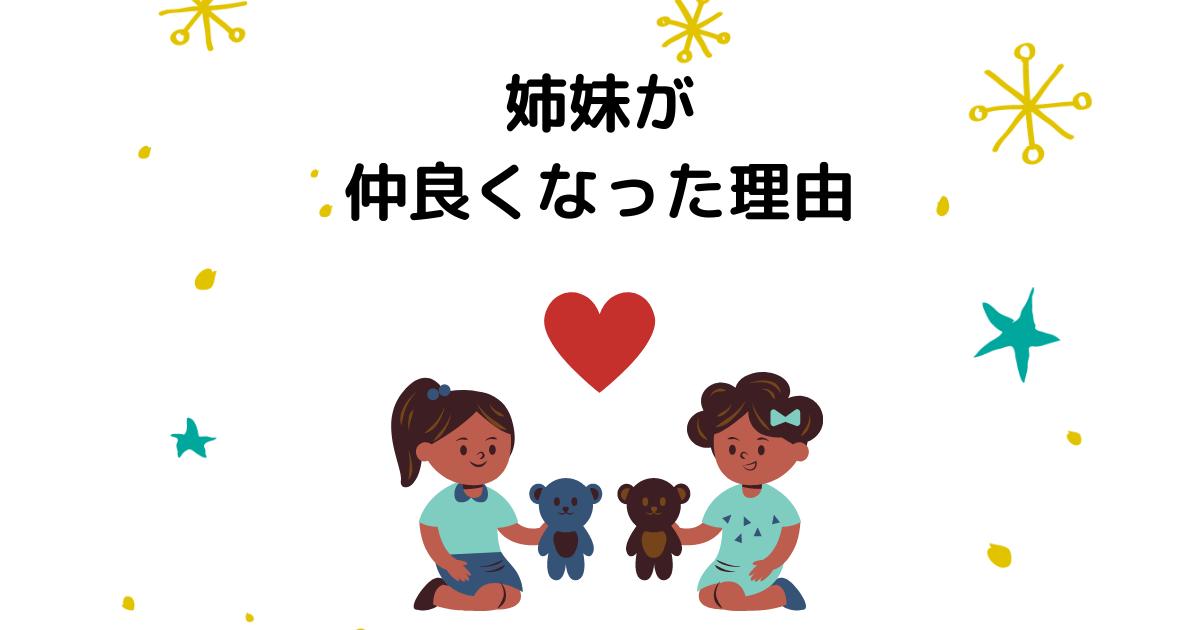 f:id:muruko-diary:20210901070528p:plain