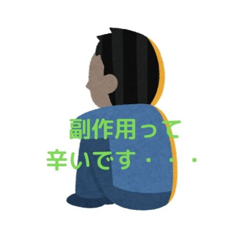 f:id:muryoari:20191128193242j:plain