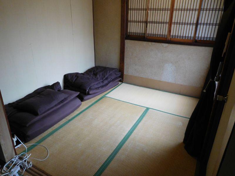 f:id:muryoari:20191206222158j:plain