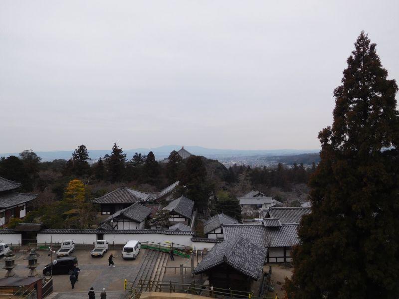 f:id:muryoari:20191206225117j:plain