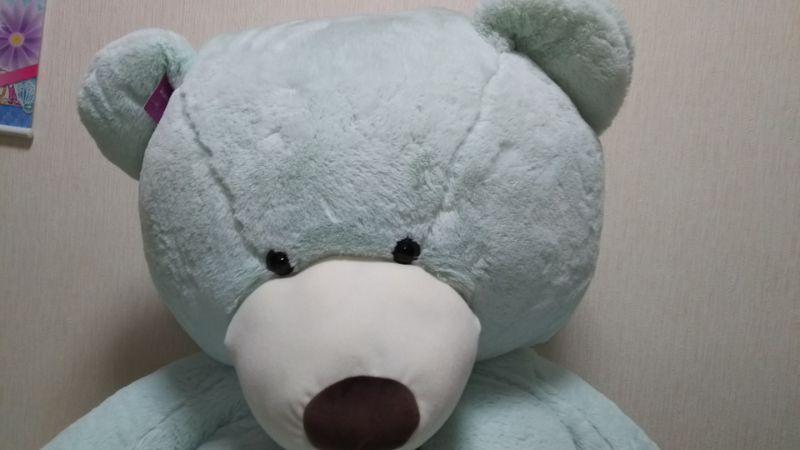 f:id:muryoari:20191212220814j:plain