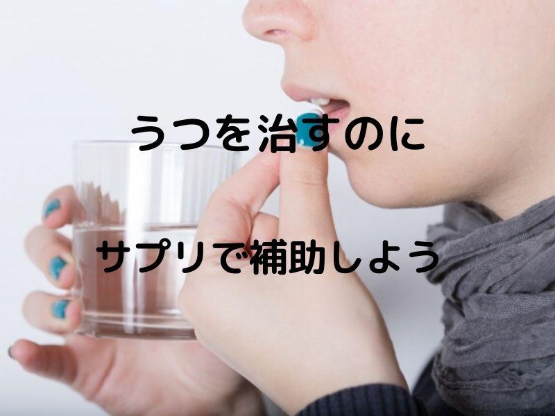 f:id:muryoari:20200106232451j:plain