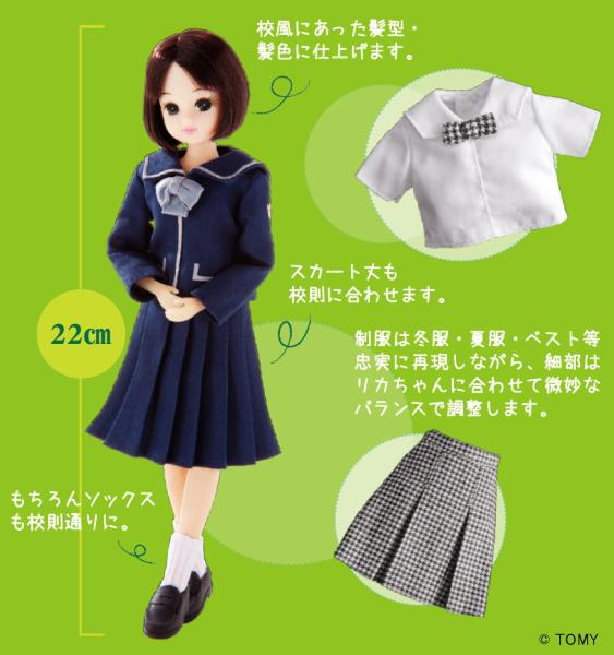 f:id:muryoari:20200111213754j:plain