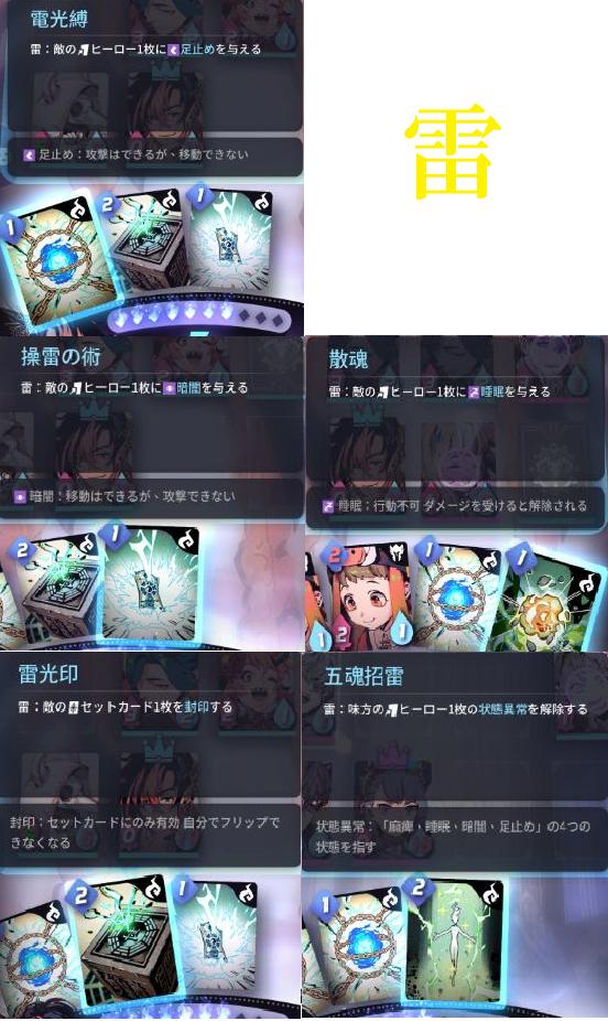 f:id:muryoari:20200508222130p:plain
