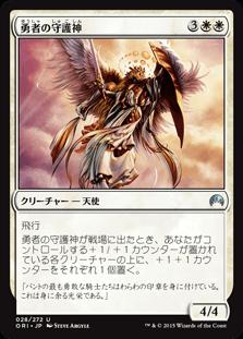 f:id:muryoari:20200509114334p:plain