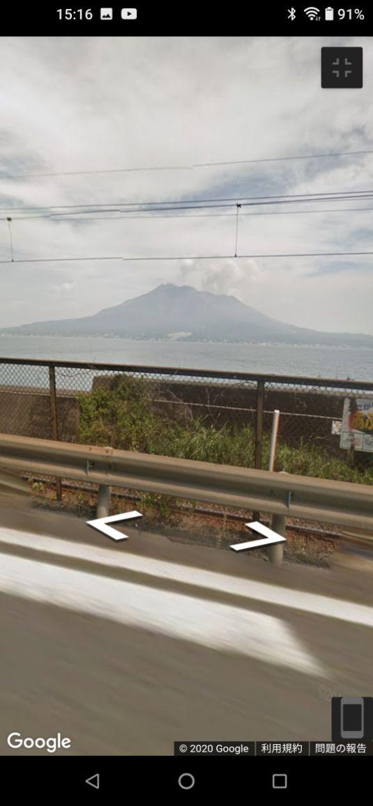 f:id:muryoari:20200523010902j:plain