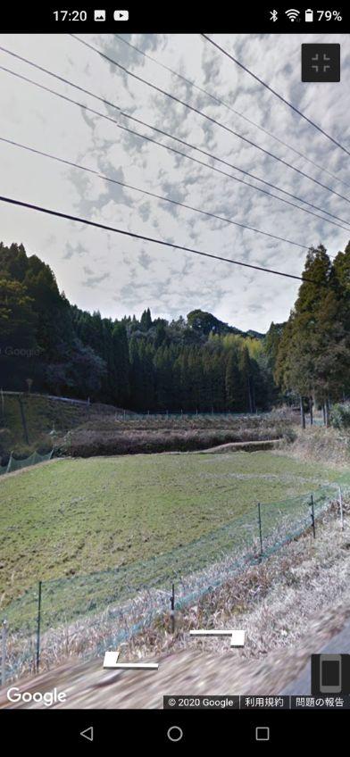 f:id:muryoari:20200523193441j:plain