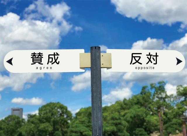 f:id:muryoari:20200713151341j:plain