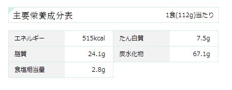 f:id:muryoari:20200923182152p:plain
