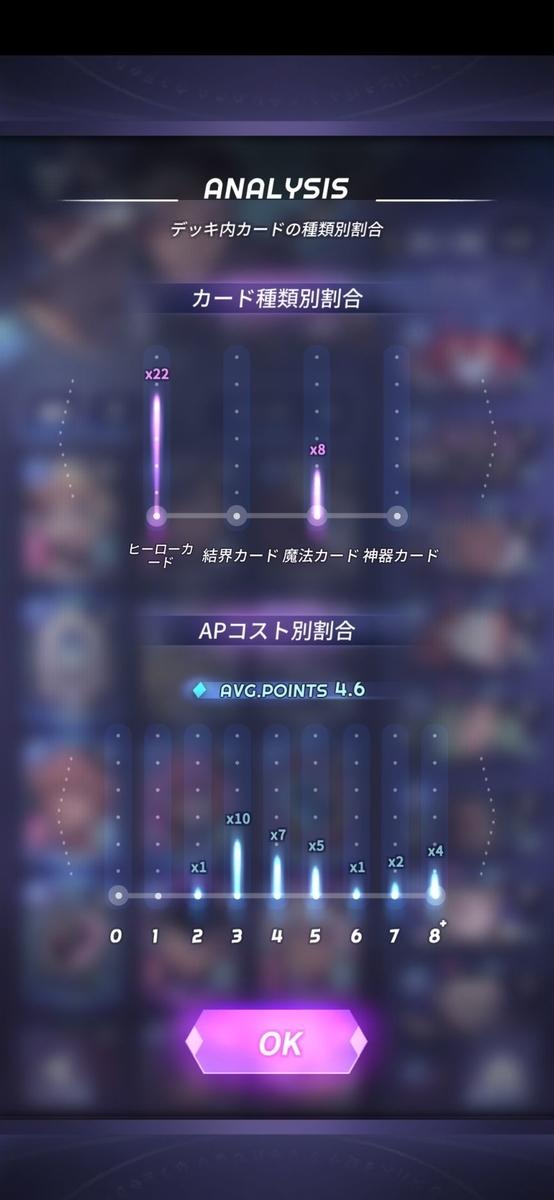 f:id:muryoari:20200926103514j:plain