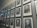 12.被収容者の写真