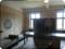 41.松本社長_カポの居室