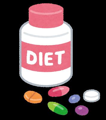 f:id:muscle-dieter:20190321071154p:plain
