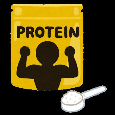 f:id:muscle-dieter:20190321071755p:plain