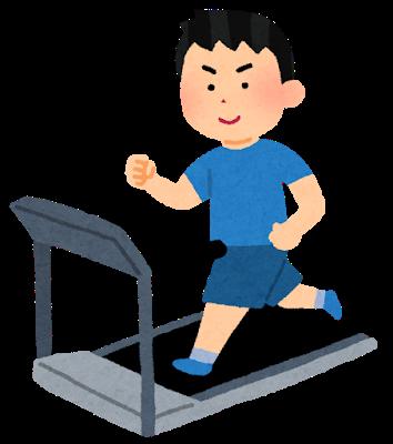 f:id:muscle-dieter:20190321072404p:plain