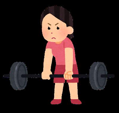 f:id:muscle-dieter:20190323215657p:plain