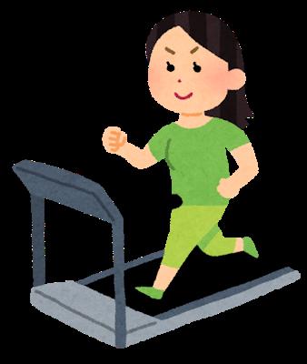 f:id:muscle-dieter:20190407135111p:plain