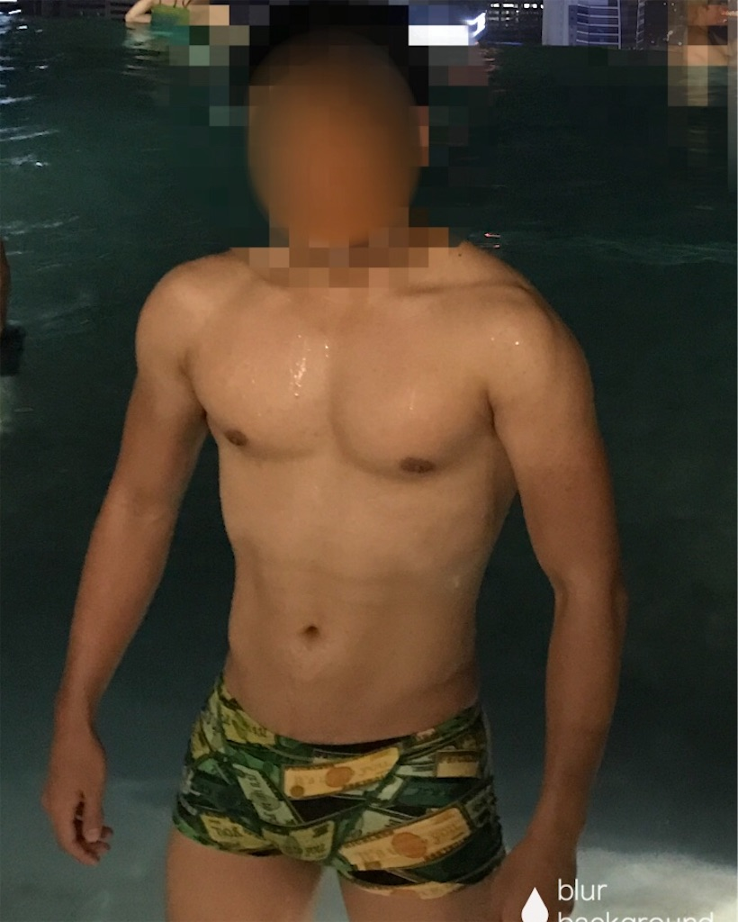 f:id:muscle1046:20180917001459j:image