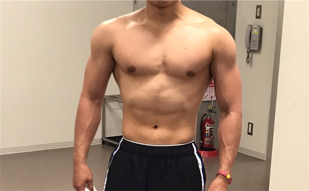 f:id:muscle1046:20181022114311j:image