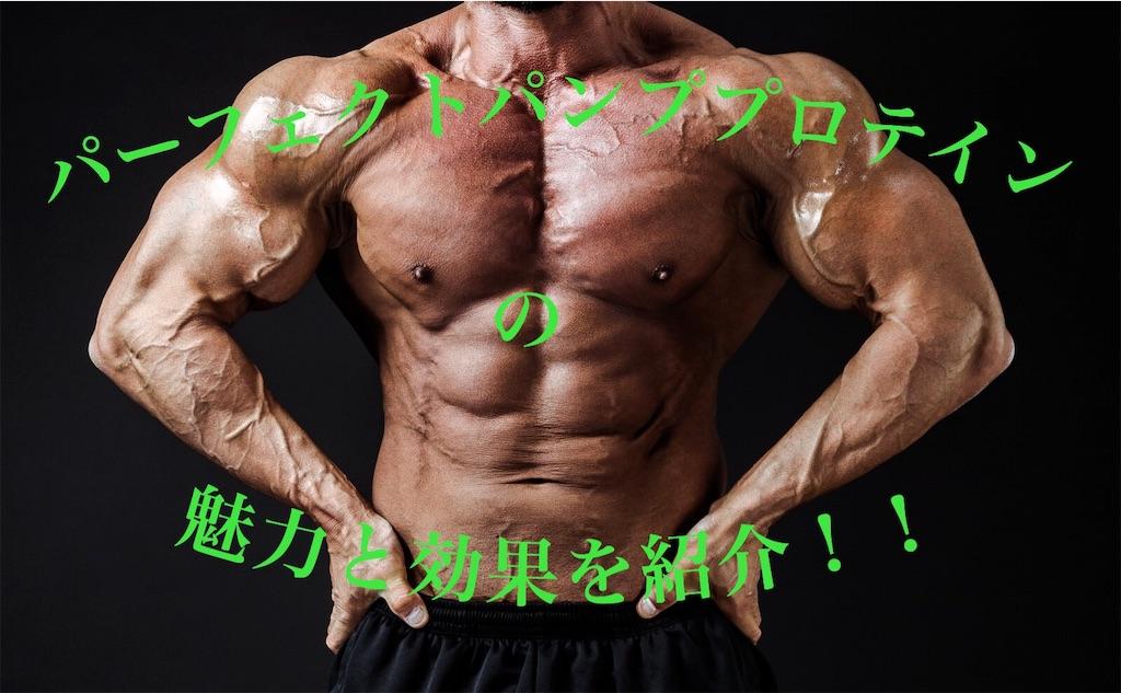 f:id:muscle1046:20181022123059j:image