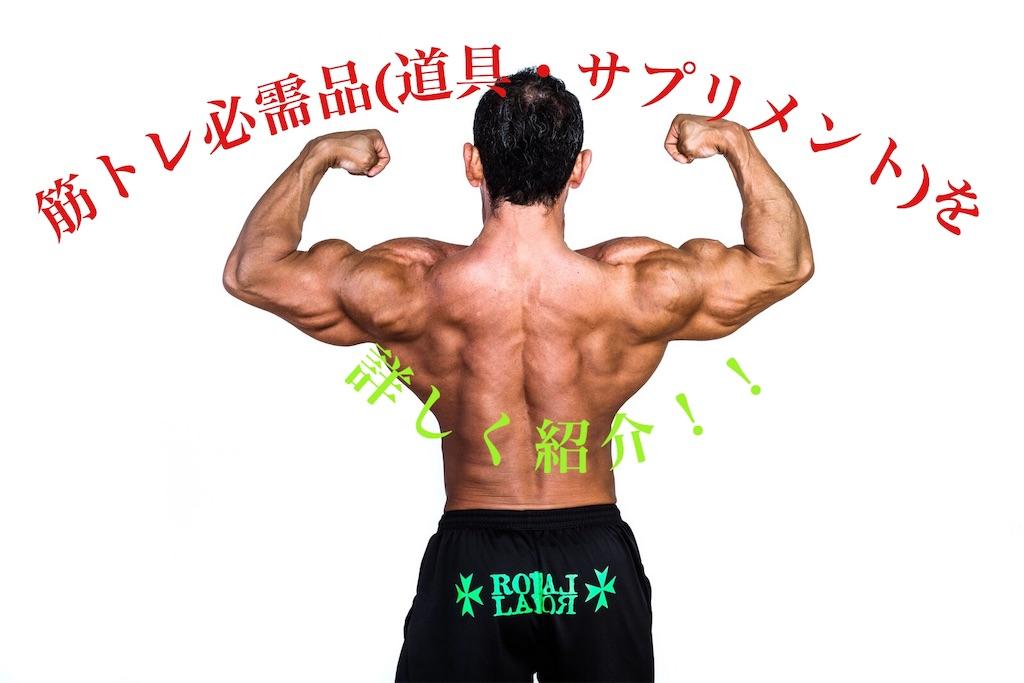 f:id:muscle1046:20181031192819j:image