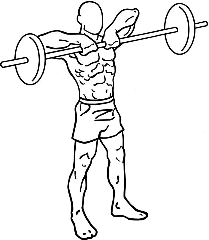 f:id:muscle178:20190318203546p:plain