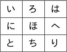 f:id:muscle_keisuke:20160702162503j:plain