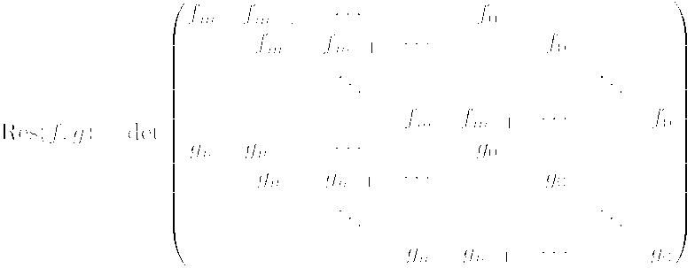 f:id:muscle_keisuke:20170520172343p:plain