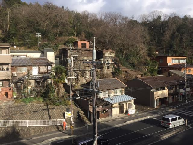 f:id:muscletrainingmanial:20170224053002j:plain