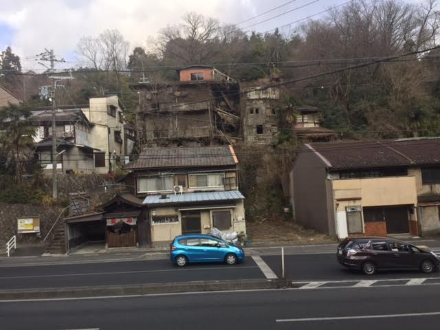 f:id:muscletrainingmanial:20170224053848j:plain