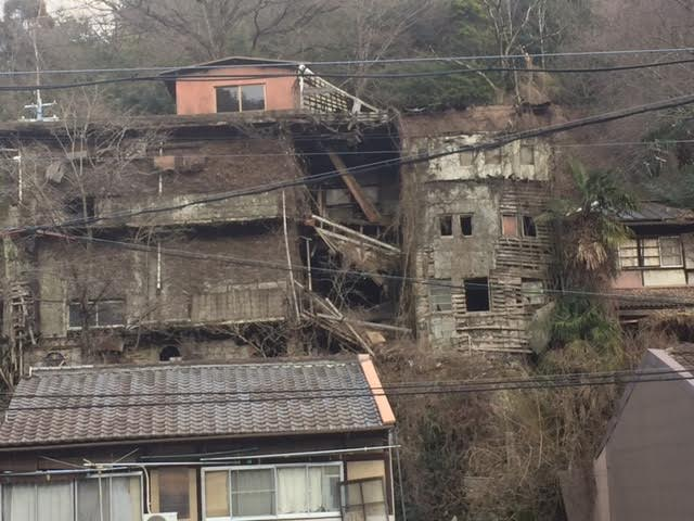 f:id:muscletrainingmanial:20170224054012j:plain