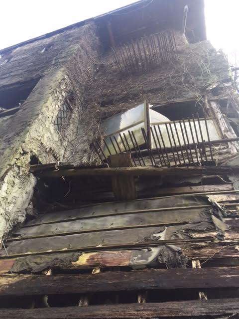 f:id:muscletrainingmanial:20170224054118j:plain
