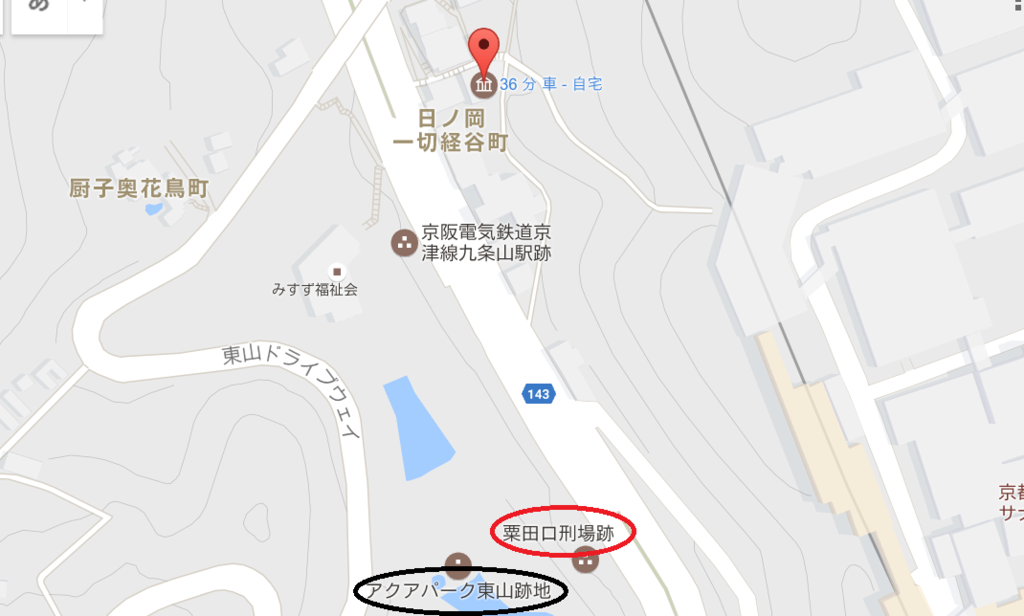 f:id:muscletrainingmanial:20170224054447p:plain