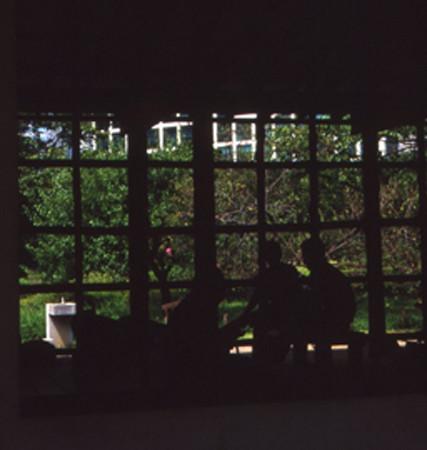 f:id:museion:20070131010630j:image
