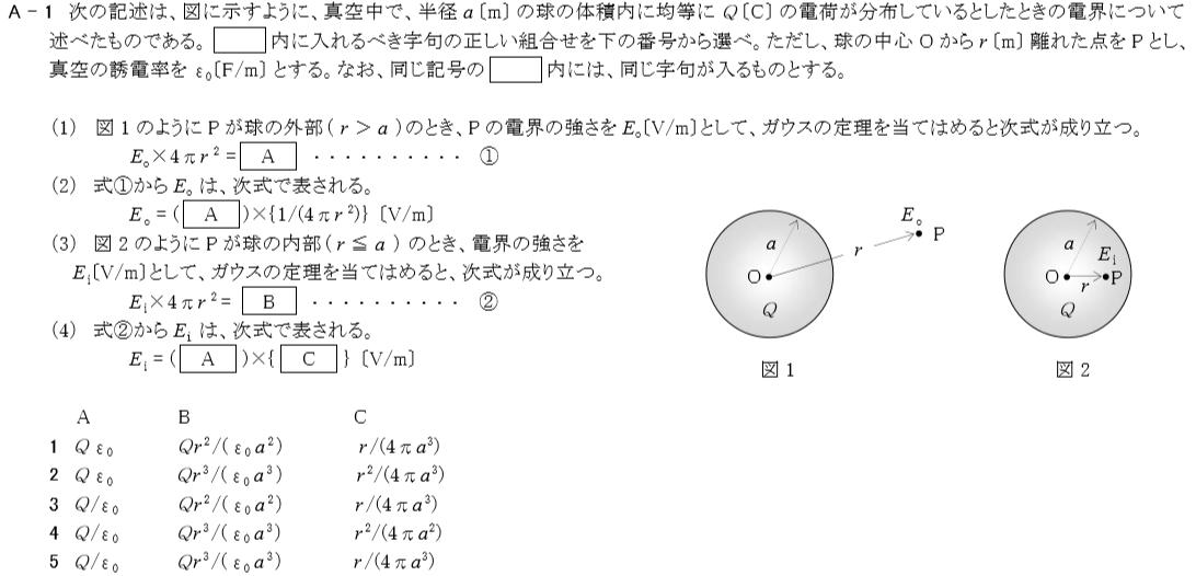 f:id:musen_shikaku:20190714173957p:plain