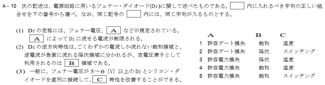 f:id:musen_shikaku:20190714194627p:plain