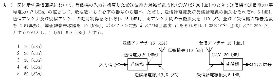 f:id:musen_shikaku:20190714235433p:plain