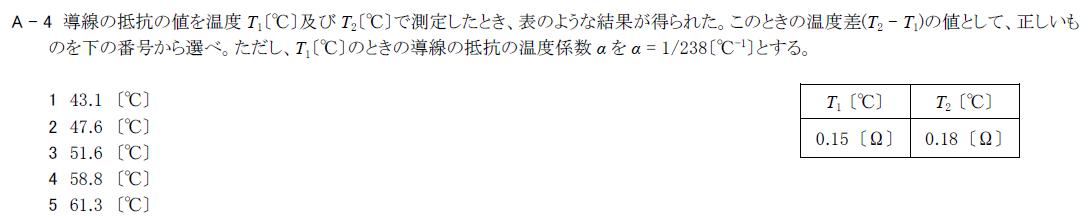 f:id:musen_shikaku:20190814155426p:plain