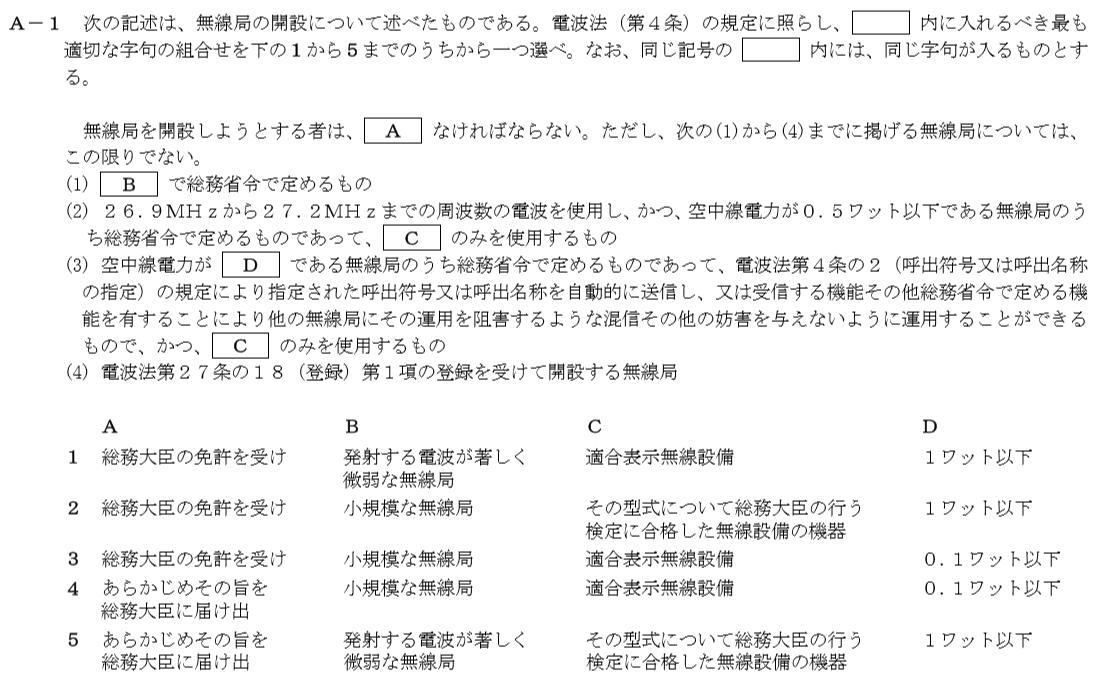 f:id:musen_shikaku:20191018191315p:plain