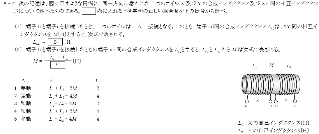 f:id:musen_shikaku:20191207161507p:plain