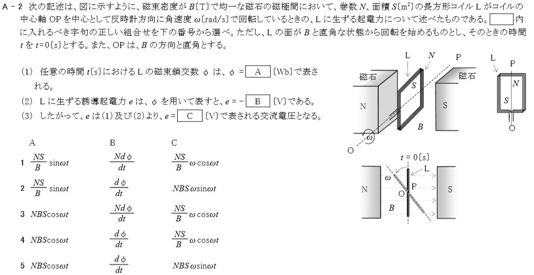 f:id:musen_shikaku:20191208151411p:plain