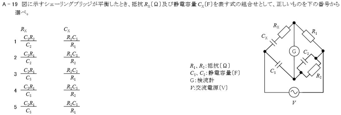f:id:musen_shikaku:20191222114619p:plain