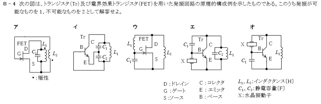 f:id:musen_shikaku:20200113223140p:plain