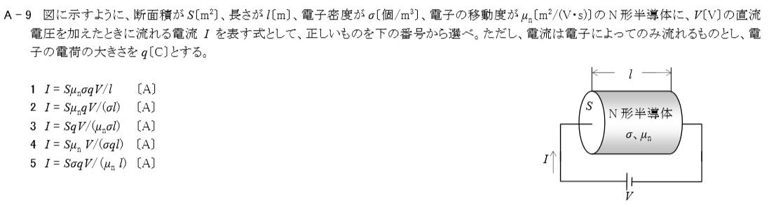 f:id:musen_shikaku:20200222174902p:plain