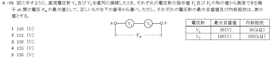 f:id:musen_shikaku:20200224133702p:plain